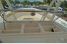 Thumbnail 39 for New 2017 Sailfish 320 CC Center Console boat for sale in Vero Beach, FL