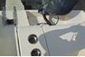 Thumbnail 13 for New 2017 Cobia 201 Center Console boat for sale in Miami, FL