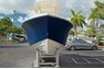 Thumbnail 2 for New 2017 Cobia 201 Center Console boat for sale in Miami, FL