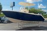 Thumbnail 4 for New 2017 Cobia 201 Center Console boat for sale in Miami, FL