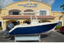Thumbnail 0 for New 2017 Cobia 201 Center Console boat for sale in Miami, FL