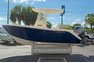 Thumbnail 5 for New 2017 Cobia 201 Center Console boat for sale in Miami, FL