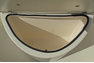 Thumbnail 39 for New 2017 Cobia 201 Center Console boat for sale in Miami, FL