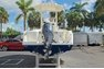 Thumbnail 7 for New 2017 Cobia 201 Center Console boat for sale in Miami, FL