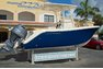 Thumbnail 8 for New 2017 Cobia 201 Center Console boat for sale in Miami, FL