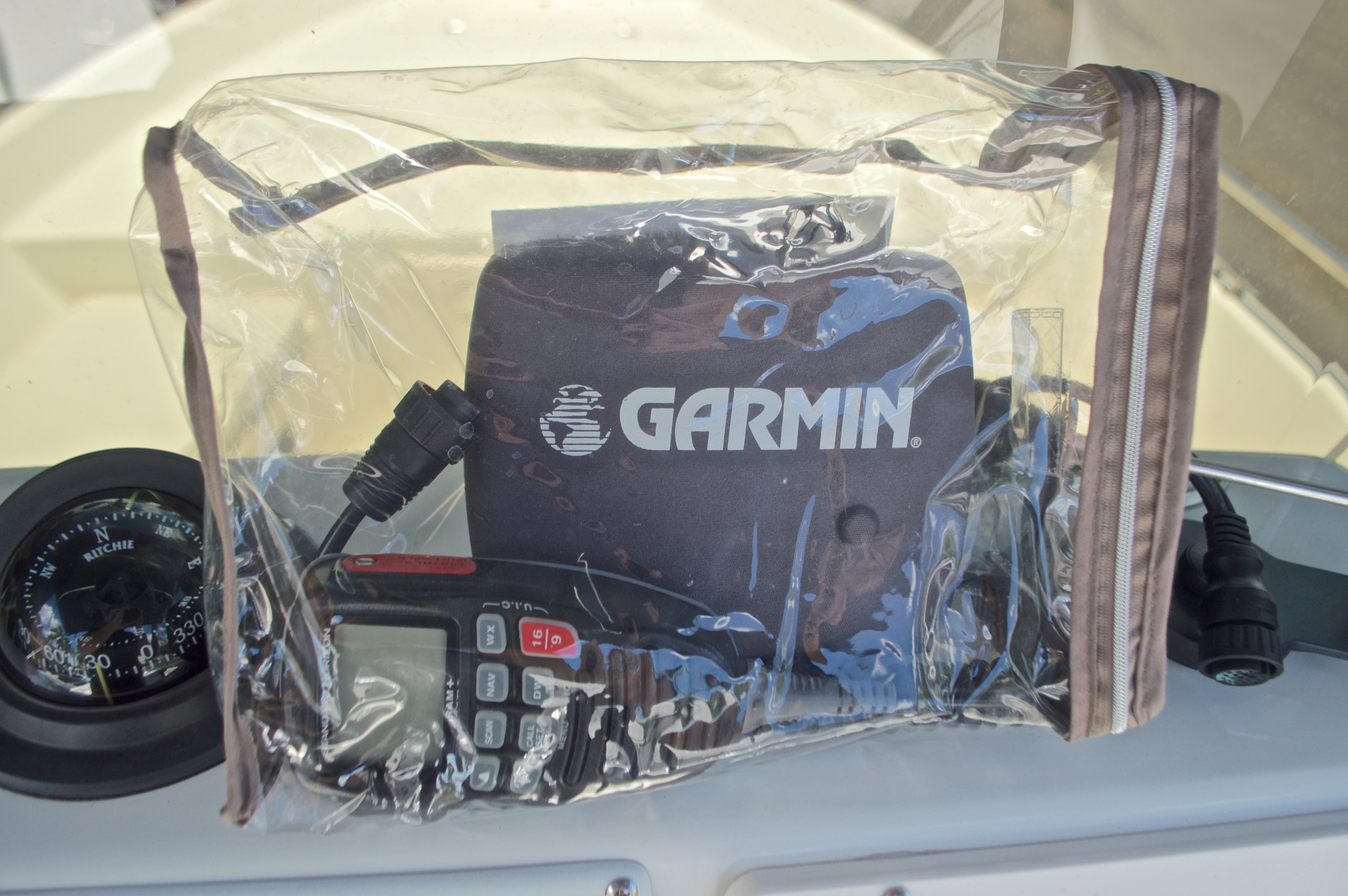 Thumbnail 23 for Used 2006 Sea Boss 190 Center Console boat for sale in West Palm Beach, FL