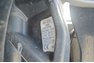 Thumbnail 40 for Used 2006 Sea Boss 190 Center Console boat for sale in West Palm Beach, FL