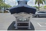 Thumbnail 13 for Used 2006 Sea Boss 190 Center Console boat for sale in West Palm Beach, FL