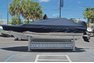 Thumbnail 12 for Used 2006 Sea Boss 190 Center Console boat for sale in West Palm Beach, FL
