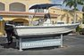Thumbnail 7 for Used 2006 Sea Boss 190 Center Console boat for sale in West Palm Beach, FL