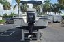 Thumbnail 6 for Used 2006 Sea Boss 190 Center Console boat for sale in West Palm Beach, FL