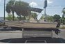 Thumbnail 4 for Used 2006 Sea Boss 190 Center Console boat for sale in West Palm Beach, FL