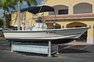 Thumbnail 1 for Used 2006 Sea Boss 190 Center Console boat for sale in West Palm Beach, FL