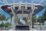Thumbnail 28 for Used 2015 Sportsman Heritage 251 Center Console boat for sale in West Palm Beach, FL