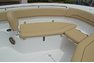Thumbnail 49 for Used 2015 Sportsman Heritage 251 Center Console boat for sale in West Palm Beach, FL
