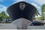 Thumbnail 3 for Used 2015 Sportsman Heritage 251 Center Console boat for sale in West Palm Beach, FL