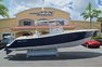 Thumbnail 0 for New 2017 Sportsman Open 312 Center Console boat for sale in West Palm Beach, FL