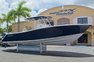 Thumbnail 1 for New 2017 Sportsman Open 312 Center Console boat for sale in West Palm Beach, FL