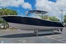 Thumbnail 3 for New 2017 Sportsman Open 312 Center Console boat for sale in West Palm Beach, FL