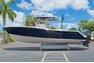 Thumbnail 4 for New 2017 Sportsman Open 312 Center Console boat for sale in West Palm Beach, FL