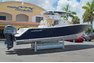 Thumbnail 7 for New 2017 Sportsman Open 312 Center Console boat for sale in West Palm Beach, FL