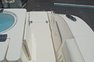Thumbnail 22 for New 2017 Cobia 296 Center Console boat for sale in Miami, FL