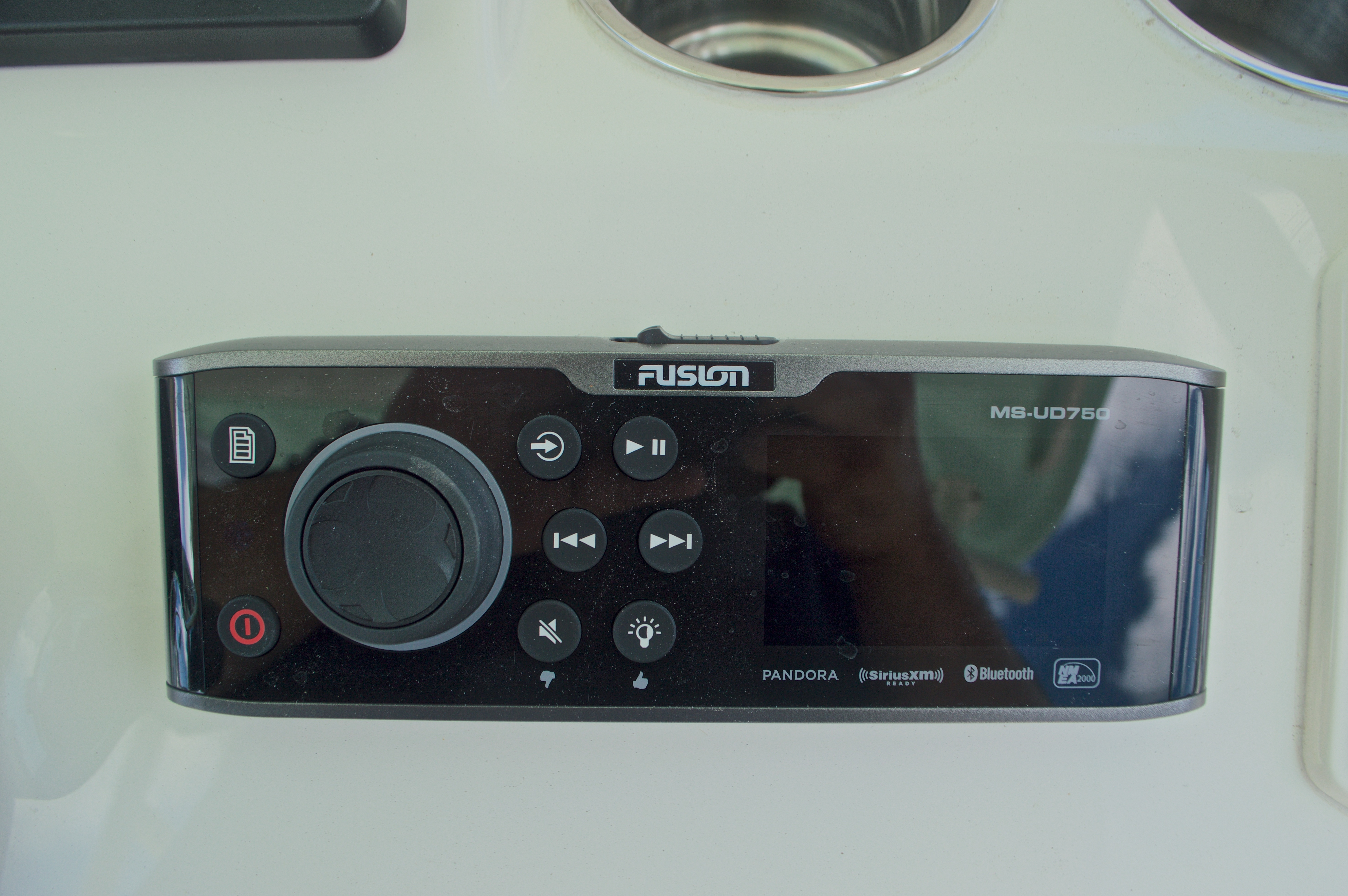 Thumbnail 46 for New 2017 Cobia 296 Center Console boat for sale in West Palm Beach, FL