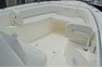 Thumbnail 57 for New 2017 Cobia 296 Center Console boat for sale in Miami, FL
