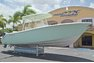 Thumbnail 1 for New 2017 Cobia 296 Center Console boat for sale in Miami, FL