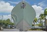 Thumbnail 3 for New 2017 Cobia 296 Center Console boat for sale in Miami, FL