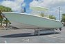 Thumbnail 4 for New 2017 Cobia 296 Center Console boat for sale in Miami, FL