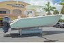Thumbnail 8 for New 2017 Cobia 296 Center Console boat for sale in Miami, FL