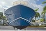 Thumbnail 3 for Used 2009 Sea Hunt 207 Triton boat for sale in West Palm Beach, FL