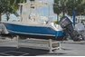 Thumbnail 6 for Used 2009 Sea Hunt 207 Triton boat for sale in West Palm Beach, FL