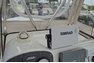 Thumbnail 32 for Used 2009 Sea Hunt 207 Triton boat for sale in West Palm Beach, FL