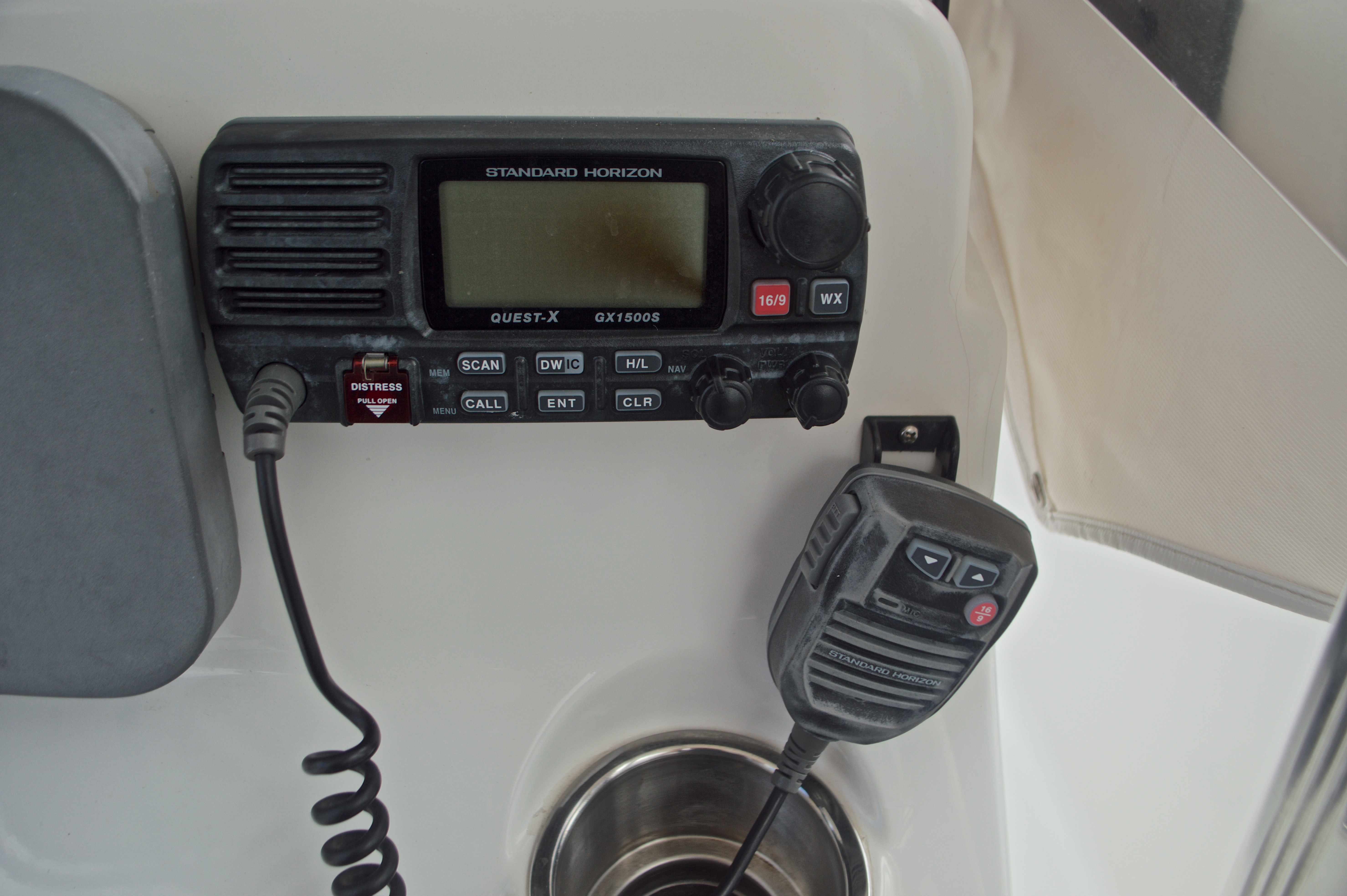 Thumbnail 37 for Used 2009 Sea Hunt 207 Triton boat for sale in West Palm Beach, FL