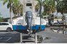 Thumbnail 43 for Used 2009 Sea Hunt 207 Triton boat for sale in West Palm Beach, FL