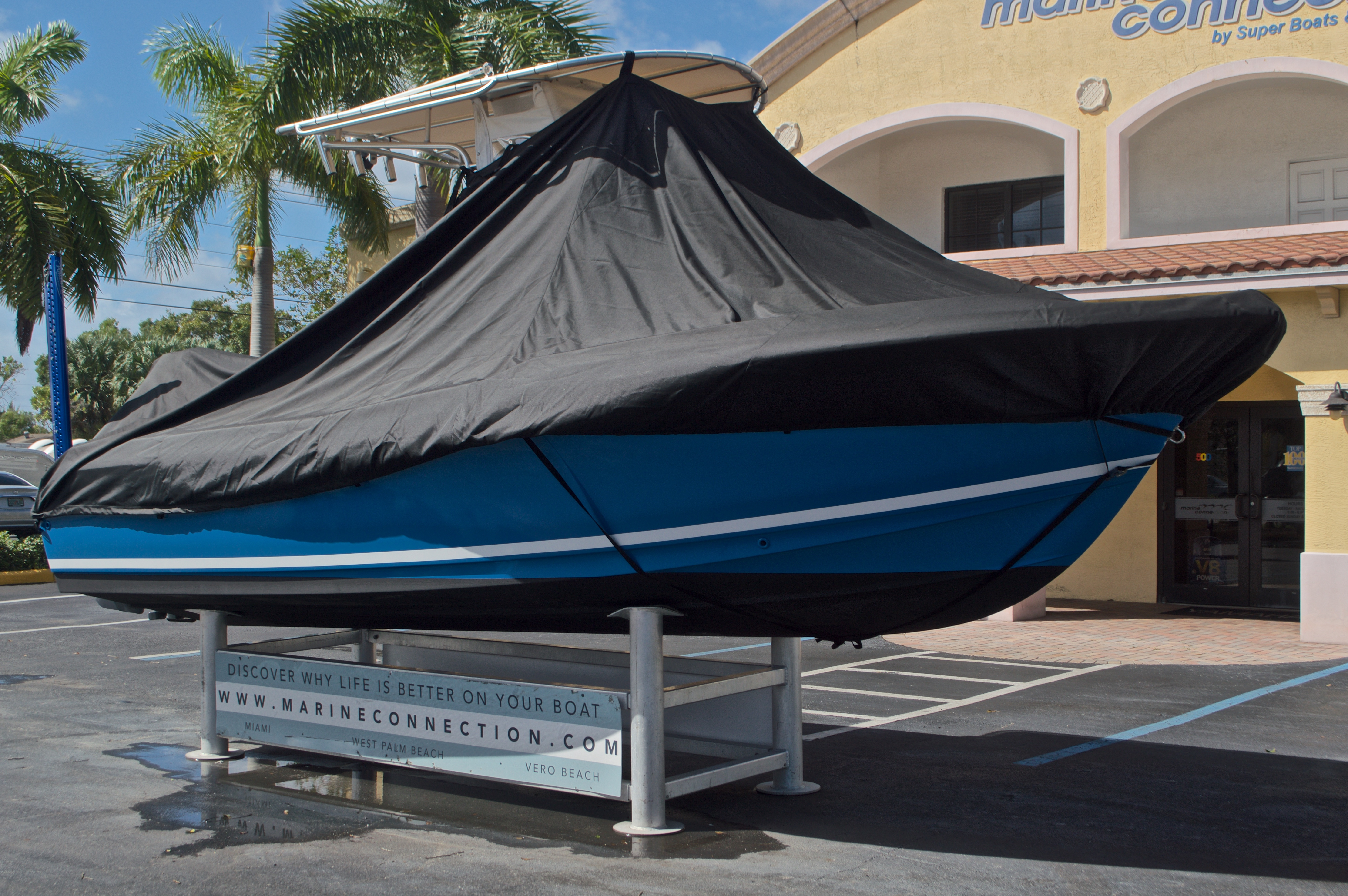 Thumbnail 57 for Used 2009 Sea Hunt 207 Triton boat for sale in West Palm Beach, FL