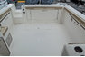 Thumbnail 10 for New 2017 Sailfish 325 Dual Console boat for sale in West Palm Beach, FL