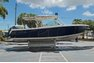 Thumbnail 4 for New 2017 Sailfish 325 Dual Console boat for sale in West Palm Beach, FL