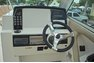 Thumbnail 40 for New 2017 Sailfish 325 Dual Console boat for sale in West Palm Beach, FL