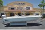 Thumbnail 0 for Used 2005 Sea Chaser 245 Bay Runner LX boat for sale in West Palm Beach, FL