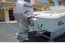 Thumbnail 9 for Used 2005 Sea Chaser 245 Bay Runner LX boat for sale in West Palm Beach, FL