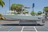 Thumbnail 4 for Used 2005 Sea Chaser 245 Bay Runner LX boat for sale in West Palm Beach, FL