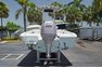Thumbnail 6 for Used 2005 Sea Chaser 245 Bay Runner LX boat for sale in West Palm Beach, FL