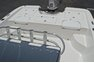 Thumbnail 17 for Used 2005 Sea Chaser 245 Bay Runner LX boat for sale in West Palm Beach, FL