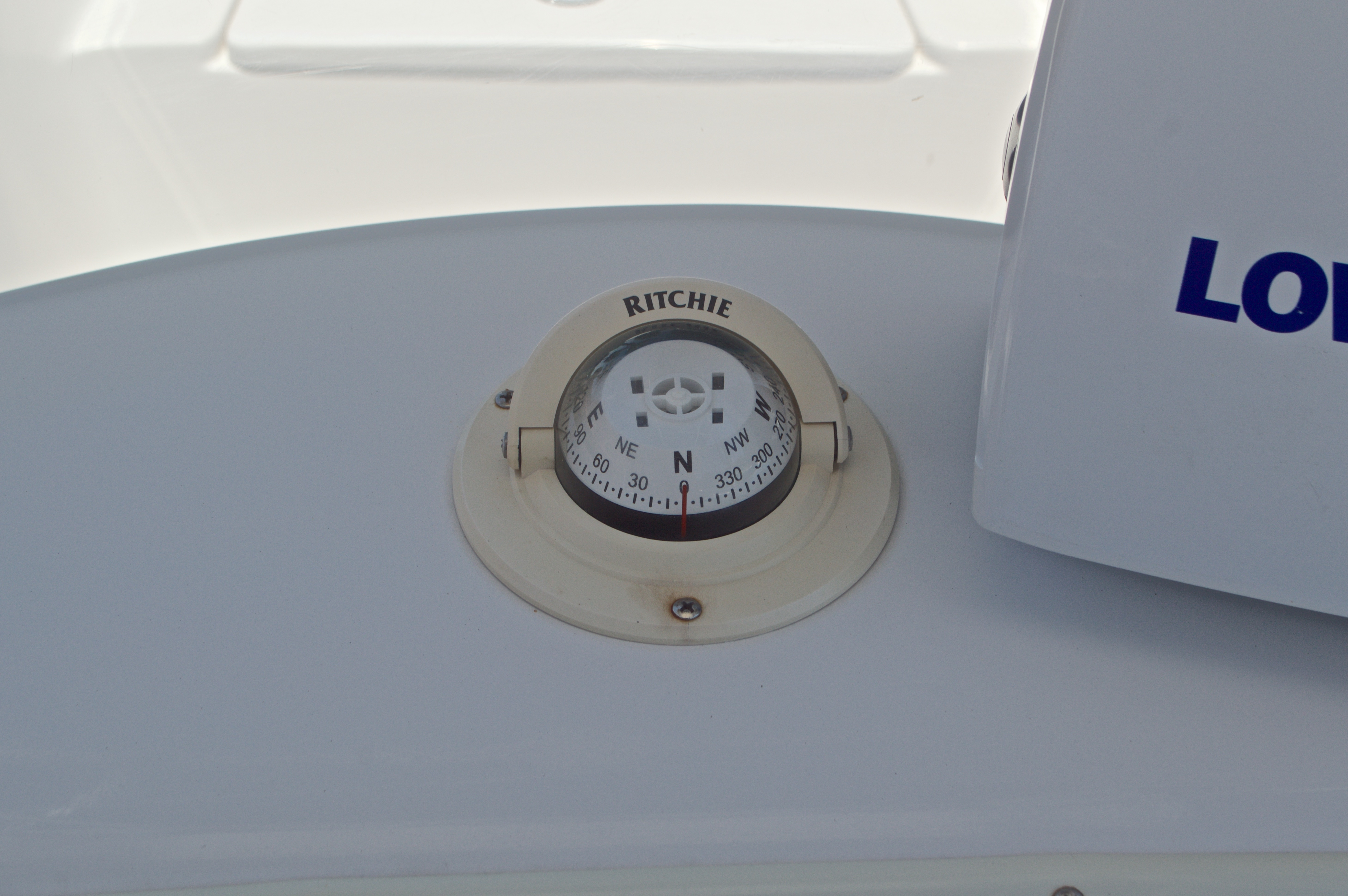 Thumbnail 37 for Used 2005 Sea Chaser 245 Bay Runner LX boat for sale in West Palm Beach, FL