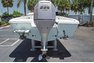 Thumbnail 7 for Used 2005 Sea Chaser 245 Bay Runner LX boat for sale in West Palm Beach, FL