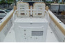 Thumbnail 14 for New 2017 Sportsman Open 282 Center Console boat for sale in West Palm Beach, FL