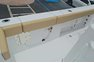 Thumbnail 24 for New 2017 Sportsman Open 282 Center Console boat for sale in West Palm Beach, FL